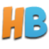Hentaib.net logo