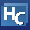 Hepatitiscentral.com logo