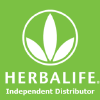 Herbalforhealth.co.in logo