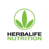 Herbalife.co.uk logo