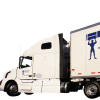 Herculesfreight.com logo