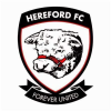 Herefordfc.co.uk logo