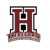 Herefordisd.net logo