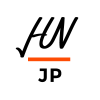 Herenow.city logo