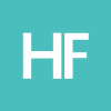 Herfamily.ie logo