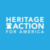 Heritageaction.com logo