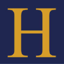 Heritage Financial Consultants LLC