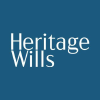 Heritagewills.co.uk logo