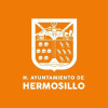 Hermosillo.gob.mx logo
