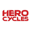 Herocycles.com logo