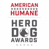 Herodogawards.org logo