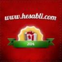 Alexa Top Sites 675,000 \u2013 676,000 Net Promoter Score 2017 benchmarks