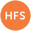 Hfsresearch.com logo