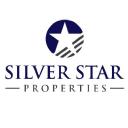 Hartman Investment REIT