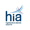 Hial.co.uk logo