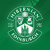 Hibernianfc.co.uk logo