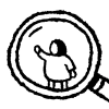 Hiddenfolks.com logo