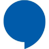 Hiddenhearing.co.uk logo