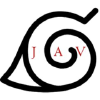 Hiddenjav.com logo
