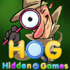 Hiddenogames.com logo
