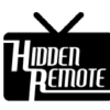 Hiddenremote.com logo