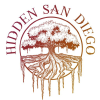Hiddensandiego.net logo