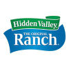Hiddenvalley.com logo
