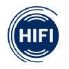 Hifisoundconnection.com logo