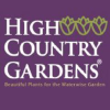 Highcountrygardens.com logo