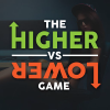 Highervslower.com logo
