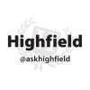Highfieldelearning.com logo