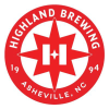 Highlandbrewing.com logo