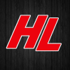 Highlifter.com logo