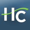 Highline.edu logo