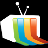 Highmdb.tv logo