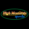 Highmountainsports.com logo