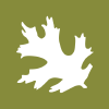 Highparknaturecentre.com logo