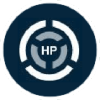 Highperformancehvac.com logo
