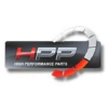 Highperformanceparts.cz logo