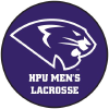 Highpointpanthers.com logo