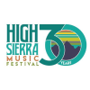 Highsierramusic.com logo