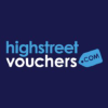 Highstreetvouchers.com logo