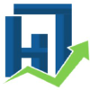 Hightechbuzz.net logo