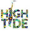 Hightideultimate.com logo
