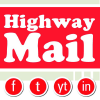 Highwaymail.co.za logo