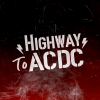 Highwaytoacdc.com logo