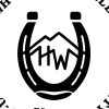 Highwest.com logo