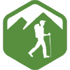 Hikingproject.com logo