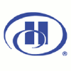 Hiltonhotels.it logo