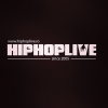 Hiphoplive.ro logo